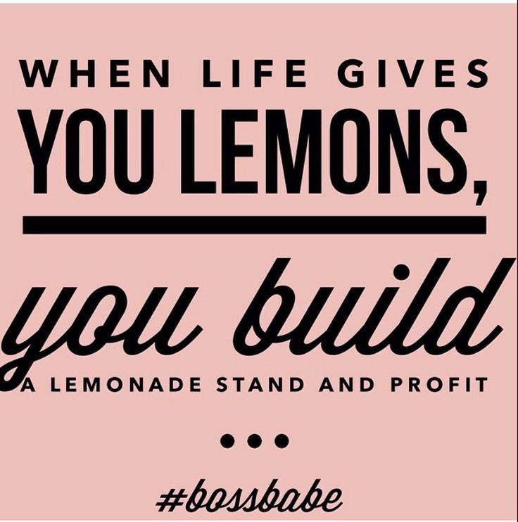 Boss Quotes: 78 Best Boss Babe Quotes!! Images On Pinterest