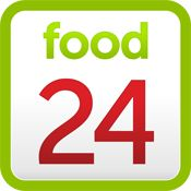 Get the latest from Food24 on the News24 App.