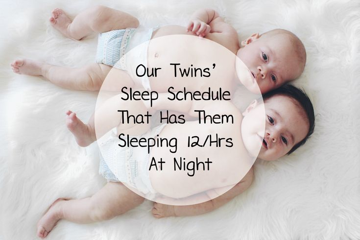 How we got our twins sleeping 12/hrs a night! + Our daily routine with 4 under 5 // www.ohhappyplay.com // Oh Happy Play // sleep training, sleep schedule, baby sleep through the night tips, sleeping through the night, 8 week sample schedule, 9 week sample schedule, 10 week sample schedule, 11 week sample schedule, 12 week sample schedule, moms on call sample schedule, baby wise sample schedule, moms on call twins schedule, baby wise twin schedule, schedule for kids, schedule for babies