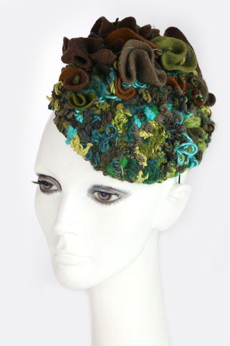 litchen - handmade in Belgium - www.awardt.be