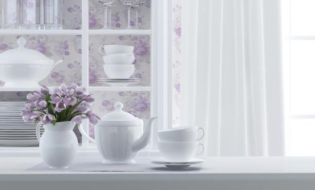 5 ideas para redecorar tu dormitorio casi sin dinero - IMujer