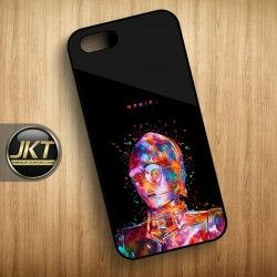 Starwars 051 - Phone Case untuk iPhone, Samsung, HTC, LG, Sony, ASUS Brand #starwars #phone #case #custom #phonecase #casehp #c3po