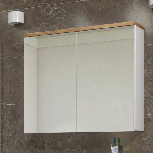 Die besten 25+ Badezimmer spiegelschrank 90 cm Ideen auf Pinterest - badezimmer spiegelschrank günstig