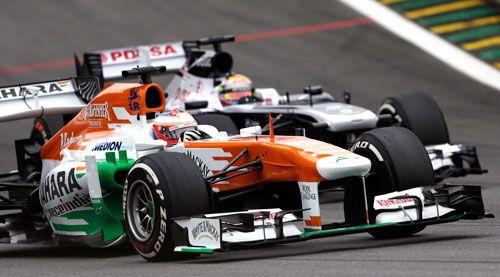 Desvelado el calendario de la F-1 2014. Formado por 19 carreras, como en 2013, el calendario de la prxima temporada de Frmula 1 tiene como novedades las pruebas de Austria y Rusia, mientras que desaparecen las de Corea e India. La ltima cita ser en Abu Dabi, como en 2010.
