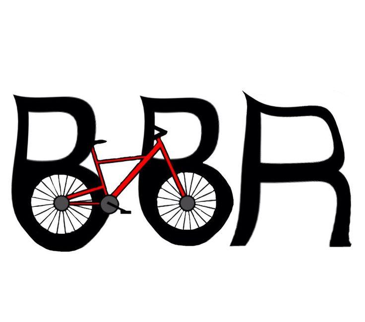 Bendigo Bike Repairs