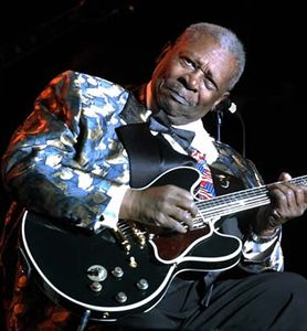 Google Image Result for http://www.guitarlessons.com/wp-content/themes/glTemplate/images/guitarist/bb-king-thumb.png