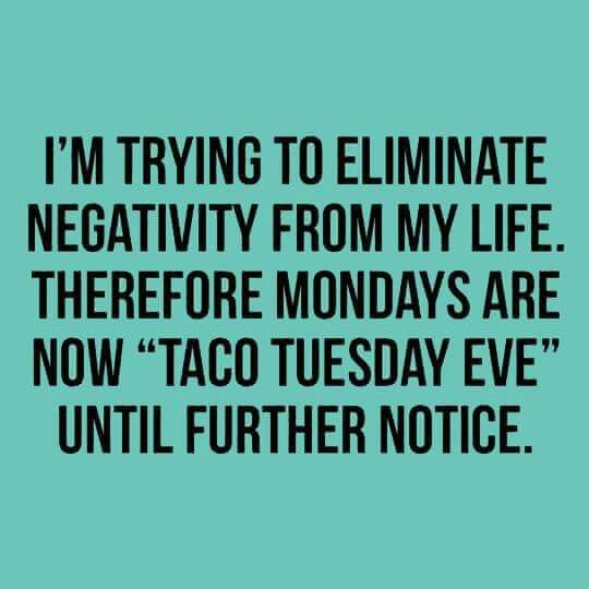 5ae9b0db11108a4bf3bbcf1fd9b66f14 tacos meme meme 38 best taco love images on pinterest taco love, tacos and ha ha