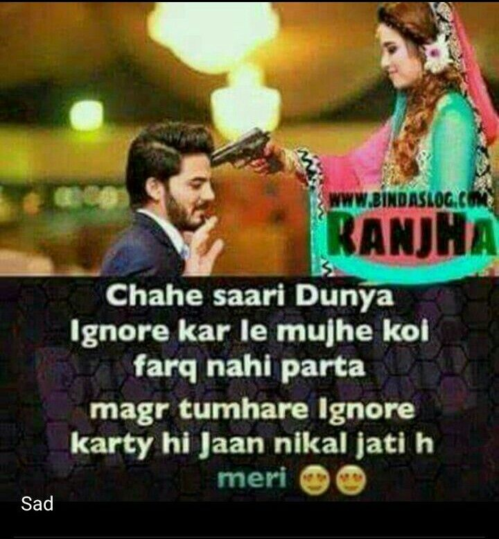 Love Hindi Quotes Boyfriend: 88 Best Love Quotes Images On Pinterest