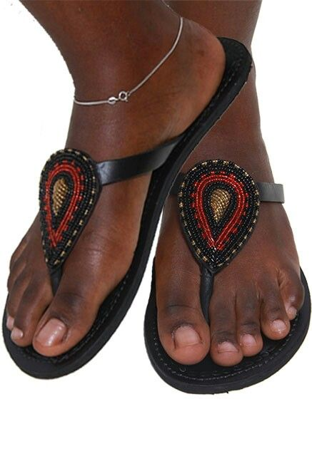 133 Best Sandals For Pretty Feet Images On Pinterest