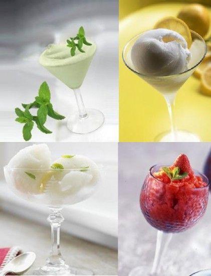 Italian Wedding Banquets, Traditional Italian Food at Wedding receptions | Exclusive Italy Weddings Blog