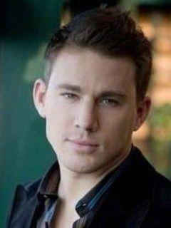 Free Channing-Tatum.jpg phone wallpaper by elissadejesus