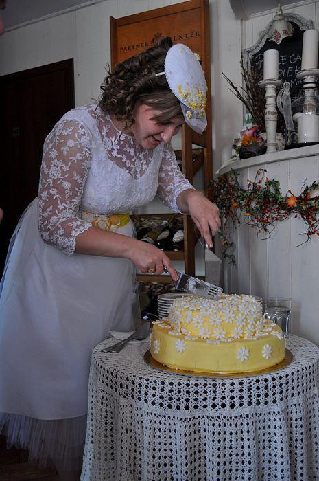 ślub wesele
