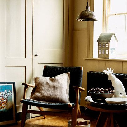 browse through the best modern retro living room photos and find inspiration for interior design ideas and home decor style at redonline