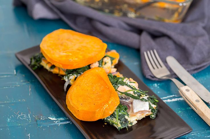 Het is weer tijd voor een lekker recept! Op en top comfort food dat altijd lekker is. In deze ovenschotel worden gezonde voedingsstoffen perfect gecombineerd. Vis en spinazie smaken samen […]