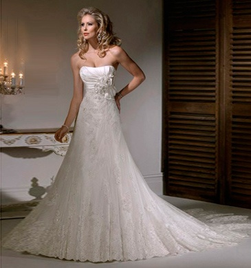 Will you choose it as your wedding dress?: Wedding 3 3 3 3, Wedding Dressses, Wedding Dresses, Future Wedding 3