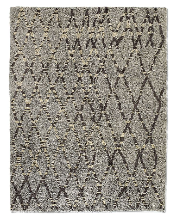 Restoration Hardware Area Rugs: 41 Best Images About RH RUGS On Pinterest