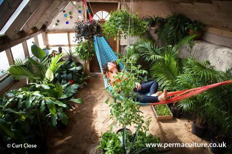 Underground year round Greenhouse.jpg