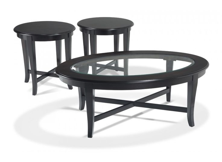 Zoey Coffee Table Set | Bobu0027s Discount Furniture