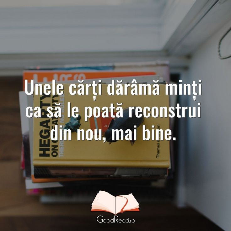 De acord?  #citateputernice #citate #cititoripasionati #cartestagram #eucitesc #booklover #bookworm #bookalcholic #romania #reading