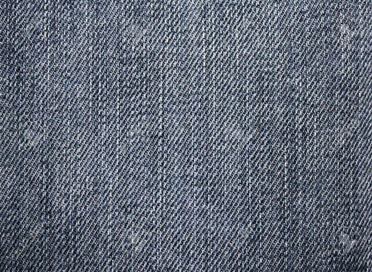 faded denim fabric - Google Search