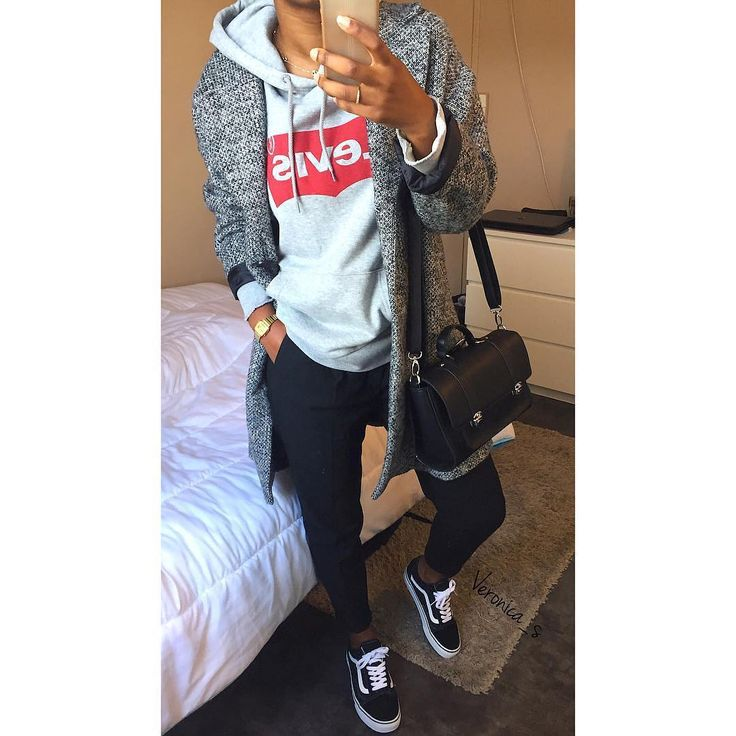 plain outfits for girls tomboy 11