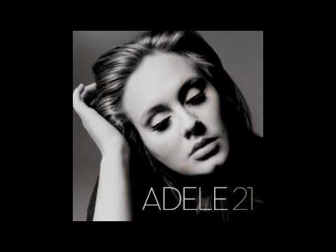 One And Only - Adele (Official 2011 Song)  I dare you to let me your one and only...promise I'm worth it.
