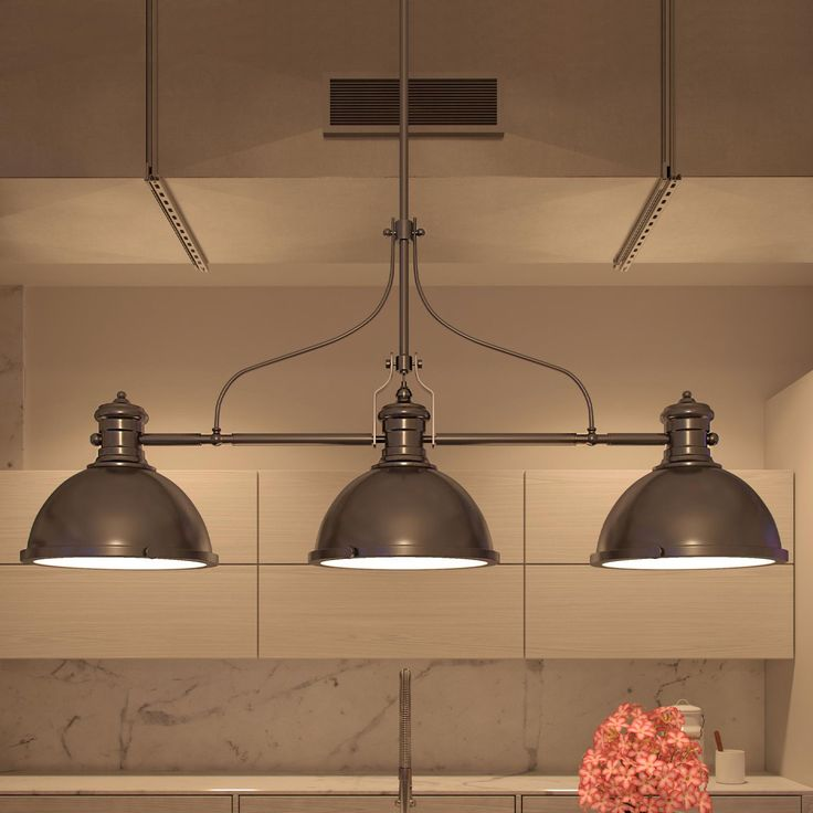 industrial lighting design. 252 best condo lighting images on pinterest ideas kitchen and islands industrial design t