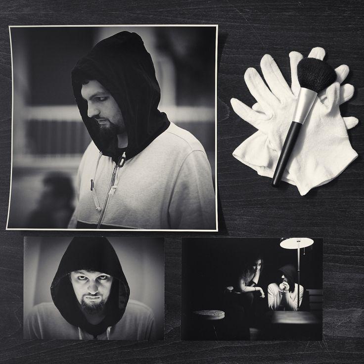 #MichelAtreides #fallingintoadream #behindthescenes #blogtime #blogsetup #portfolio #portfoliobox #quickpeek #printyourphotos #prints #blackandwhitephotography #blackandwhiteprints #fineartprints