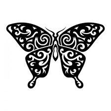 Znalezione obrazy dla zapytania motyl symbolizuje