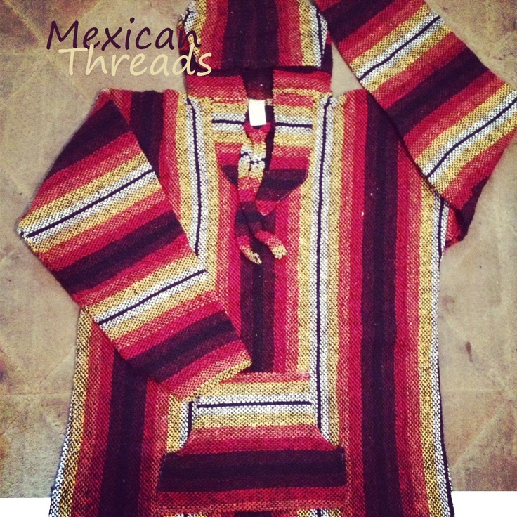 111 Best Images About Mexican Baja Hoodies & Ect. On Pinterest