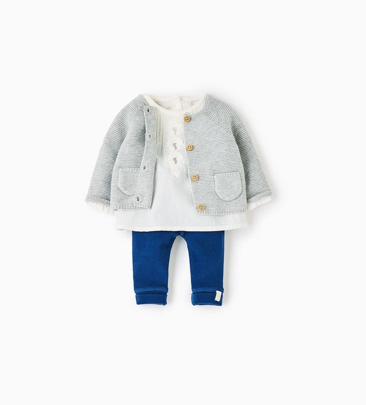 17 best images about baby on pinterest zara shop by and - Zara kids online espana ...