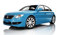 Mercedes Benz Dealer, New & Used Mercedes Benz CLK, SLK, A, C & E Class Cars For Sale UK #mercedes #benz #uk, #mercedes #benz #dealer #uk, #mercedes #benz #cars #uk, #used #mercedes #benz #uk, #new #mercedes #benz #uk, #mercedes #benz #a #class #uk, #mercedes #benz #c #class #uk, #new #mercedes #benz #c #class #uk, #used #mercedes #benz #c #class #uk, #mercedes #benz #clk #uk, #mercedes…