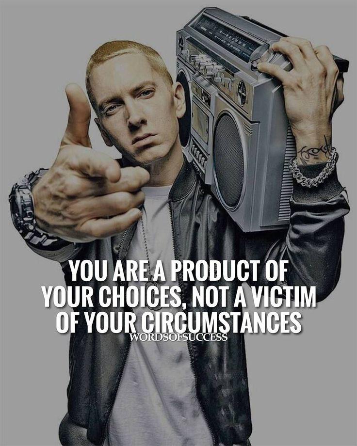 @wordsofsuccess ===================== Credit To Respective Owners ====================== Follow @daytodayhustle_ ====================== #success #motivation #inspiration #successful #motivational #inspirational #hustle #workhard #hardwork #entrepreneur #entrepreneurship #quote #quotes #qotd #businessman #successquotes #motivationalquotes #inspirationalquotes #goals #results #ceo #startups #thegrind #millionaire #billionaire #hustler #ambition #personaldevelopment #selfdevelopment