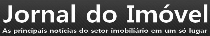 A IMPORTÂNCIA DO CONTRATO DE INTERMEDIAÇÃO  CORRETOR RECEBE 50% DE HONORÁRIOS, SEM CONTRATO DE EXCLUSIVIDADE EM BRASÍLIA-DF