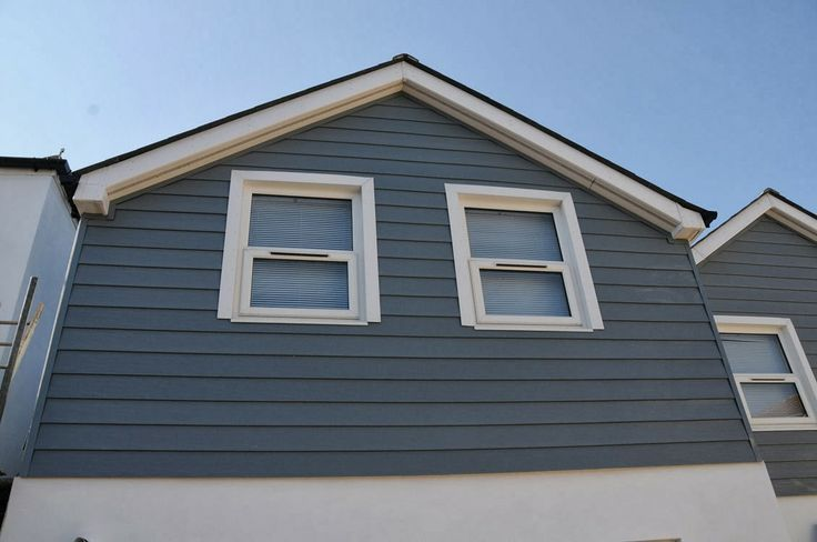 Composite Cladding Wide Range Is Being Offered To The Customers To Choose From According To