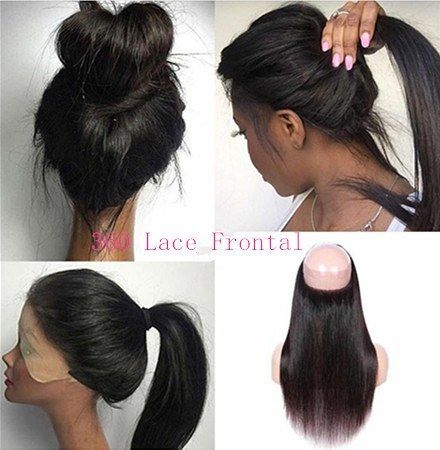 best 25 lace frontal ideas on pinterest sew in weave lace front sew in and front lace