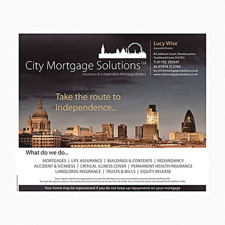 Pin On Mortgage Calculator Refinance Net
