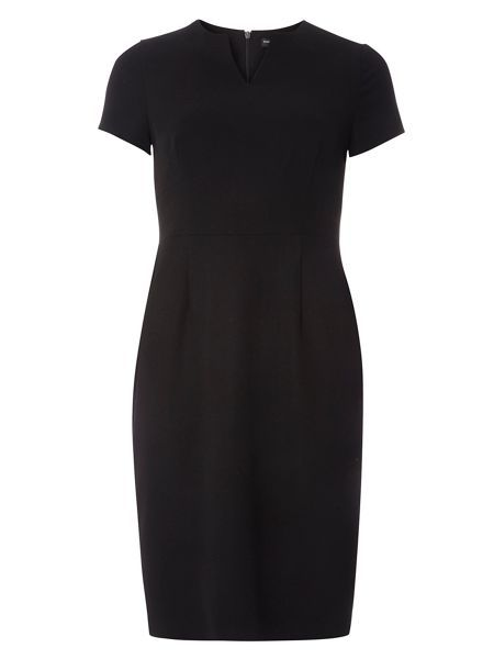 This is dummy text for sharing Product: Crepe Workwear Dress with link: https://www.houseoffraser.co.uk/women/dorothy-perkins-crepe-workwear-dress/d824988.pd#276271825 and I_5057379520665_50_20170714.?utmsource=pinterest