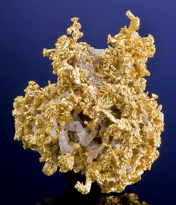 61 best ROCKS AND MINERAL THAT CAN BE FOUND IN NORTHERN ...