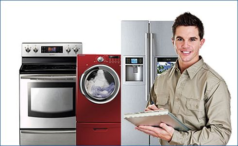 Ice Cube Fridge Repair is only professional company which provides all Fridge repair and Westing house fridge repair services in Sydney. To know more about us call now: 0450022451.