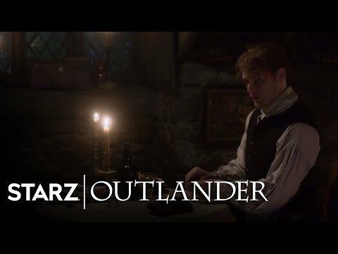 """NEW Inside The Episode for Outlander 3×07 """"Creme de Menthe""""   Outlander Online"""