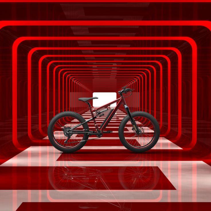 Reconbike  #recon  #reconbike #bicycles #snowbike #mtbs #smartcycle #mountainbikes #bikeshop  #ebikes  #electricbike #bikelife #fatbike #리콘 #리콘바이크 #자전거 #산악자전거 #모터자전거  #자전거여행 #자전거라이딩 #자전거타기  #라이딩 #전기자전거 #한강 #운동 official email : replia@naver.com