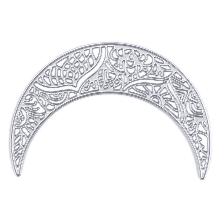 Cheap crafts diy, Buy Quality craft metal directly from China craft scrapbook Suppliers: