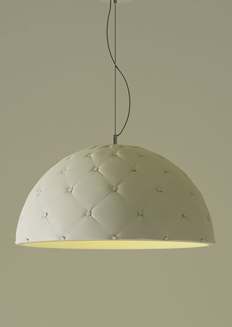Best 25+ Contemporary lamp shades ideas on Pinterest ...