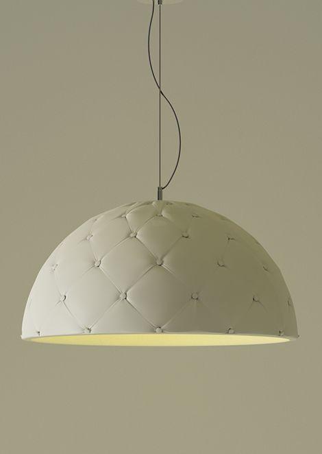leather-lamp-shades-contemporary-design-enrico-zanolla-2.jpg.jpg