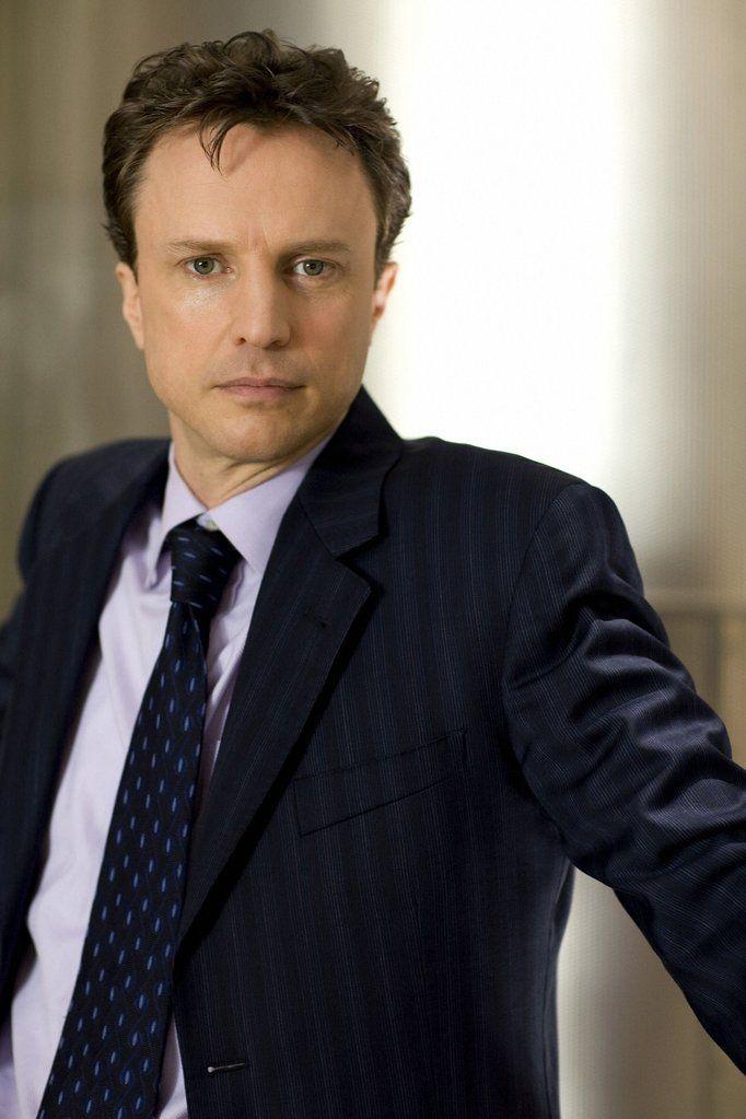 Jonathan Firth. Younge...