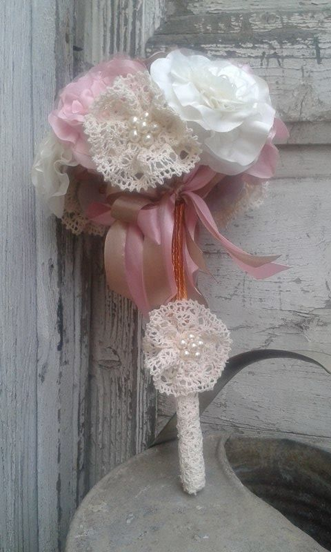 https://www.facebook.com/judith.sassy.and.magical.flowers/