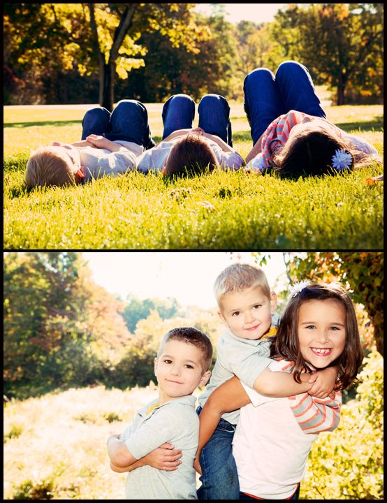 kids, kids poses, kid poses, kids photography, brothers and sister, brother and sister, family, family photography, family poses, stephanie demott photography