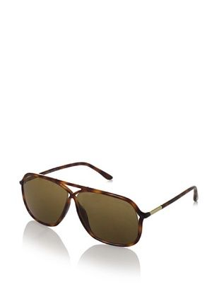 Tom Ford Women's Sunglasses, Tortoise, One Size