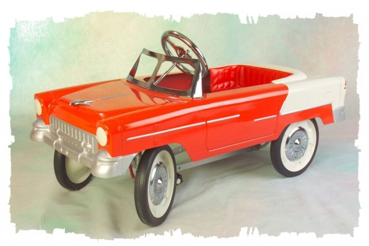 9 Best Images About Chevy Toy Collection On Pinterest